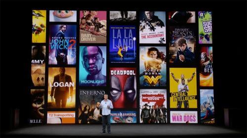 how to get movies on ac ,download movies on mac